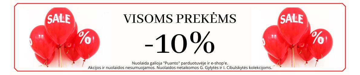 -10 proc