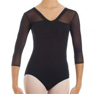 """Baleto kostiumėlis Intermezzo """"BODYALTRANS"""""""