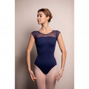 "Baleto kostiumėlis Intermezzo ""BODYMEREDMA"""