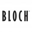 bloch-logo-1