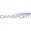 dansport-logo-1