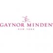 gaynor-minden-logo-1