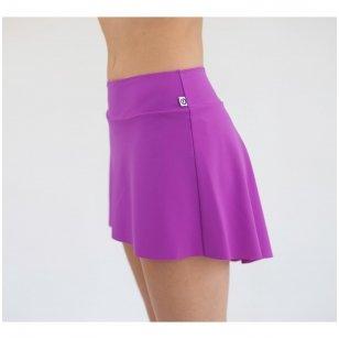 """Gretos Gylytės sijonas """"ALLEGRO"""""""