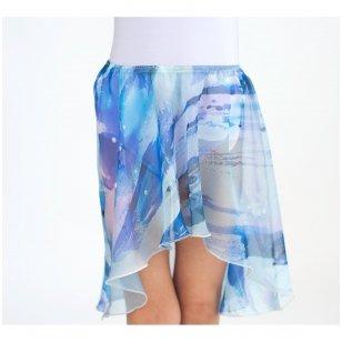 "Gretos Gylytės sijonas ""SISSONNE"""