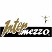intermezzo-logo-1