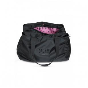"""Kelių skyrių krepšys BLOCH """"Multi-compartment Tote Bag"""""""