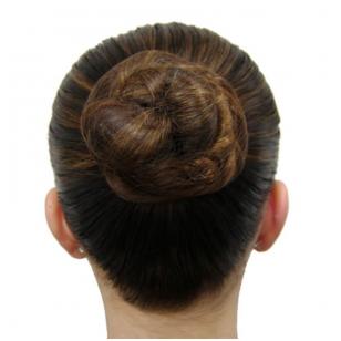 Plaukų tinklelis