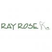 ray-rose-logo-1