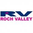 roch-valley-logo-1