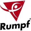 rumpf logo-1