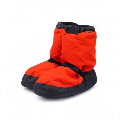 """Šildomieji batai Bloch """"IM009"""" (įvairių spalvų) 7"""