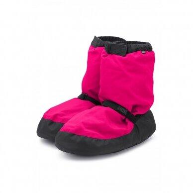 """Šildomieji batai Bloch """"IM009"""" (įvairių spalvų) 8"""