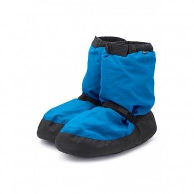 """Šildomieji batai Bloch """"IM009"""" (įvairių spalvų) 6"""