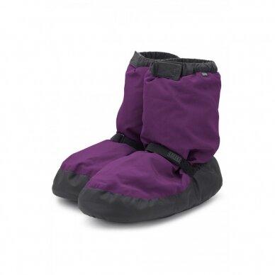 """Šildomieji batai Bloch """"IM009"""" (įvairių spalvų) 9"""