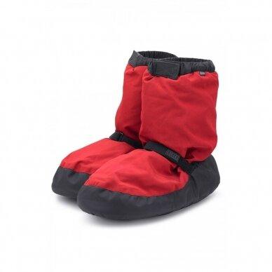 """Šildomieji batai Bloch """"IM009"""" (įvairių spalvų) 5"""