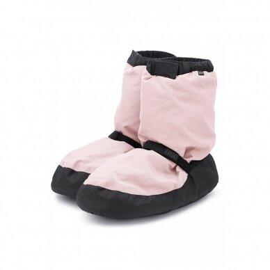 """Šildomieji batai Bloch """"IM009"""" (įvairių spalvų) 4"""