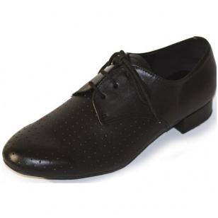"""Standartinių šokių batai Roch Valley """"Rupert"""""""