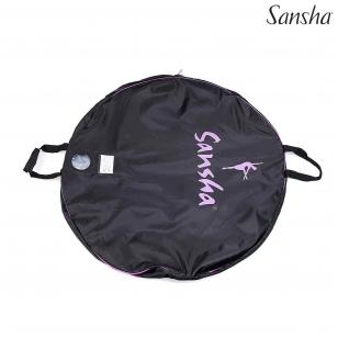 """Tutu sijono krepšys """"Sansha"""""""