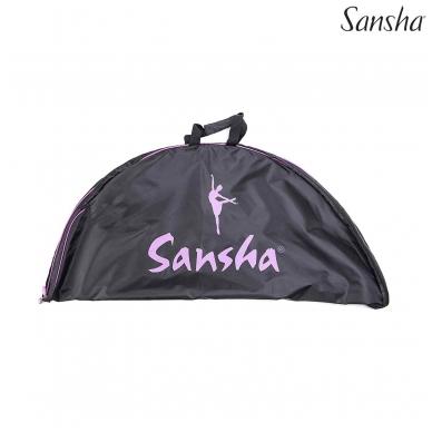 """Tutu sijono krepšys """"Sansha"""" 2"""