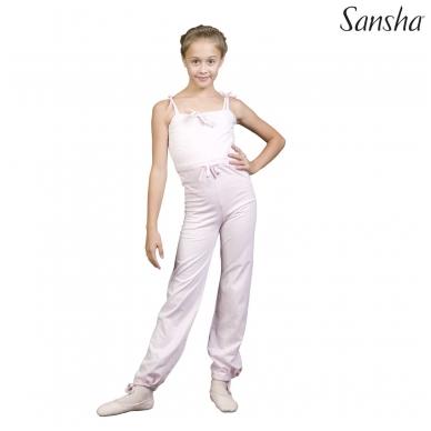 """Vaikiškas flysinis kombinezonas Sansha """"Sammy"""""""
